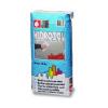 Elastická vodotesná hmota - Hidrozol elastik (JUB)