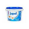 Jupol Classic (JUB)