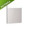 Kúpeľňové LED zrkadlo KOLO TRAFFIC, 60 cm, 88422