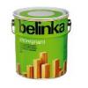 Ochrana dreva pred škodcami - Impregnant (BELINKA)