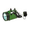 Svietidlo expert 3810 nabijacie /p2301/