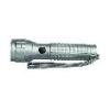 Svietidlo kovové LED st*7350 1 W/p3821/