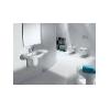 Umývadlo ROCA MERIDIAN-N, 70x46 cm biele, A327240000 (7327240000)