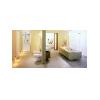 Umývadlo KOLO QUATTRO,90x42cm, Reflex, K61490900