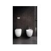 WC misa KOLO EGO by Antonio Citterio, K13000