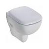 Závesné WC KOLO STYLE, L23100