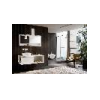 Umývadlo na dosku KOLO EGO by Anontonio Citterio, Reflex, K12145900