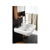 Umývadlo KOLO EGO by Anontonio Citterio, 60x54,4cm, K11162