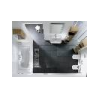 Umývadlo ROCA DAMA SQUARE, 85x47,5 cm, A32751N000 (732751N000) biele