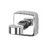 Držiak na mydlo - magnet ESPERADO ESP 005 chróm